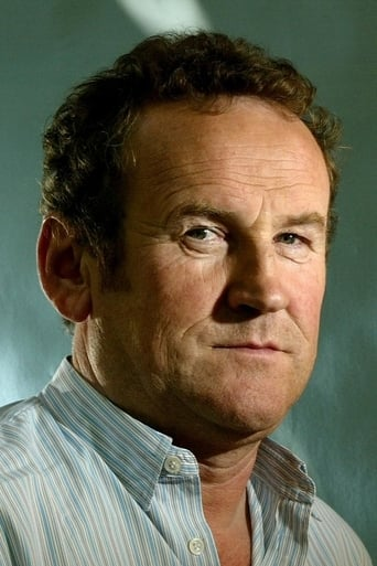 Image of Colm Meaney