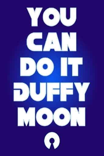 The Amazing Cosmic Awareness of Duffy Moon (1976)