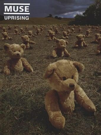 Muse: Uprising