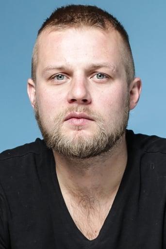 Image of Jamie Maczko