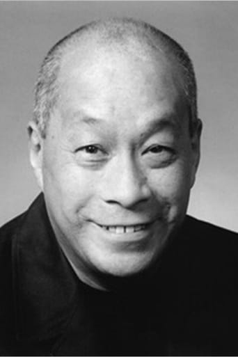 Image of Ozzie Yue