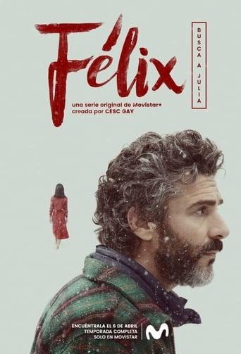 Capitulos de: Félix