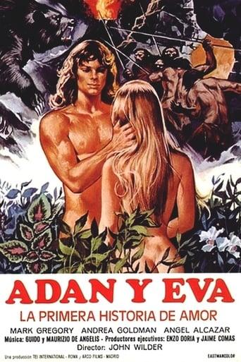 Watch Adam and Eve Online Free Putlocker
