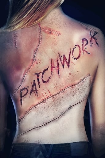 Poster of Patchwork