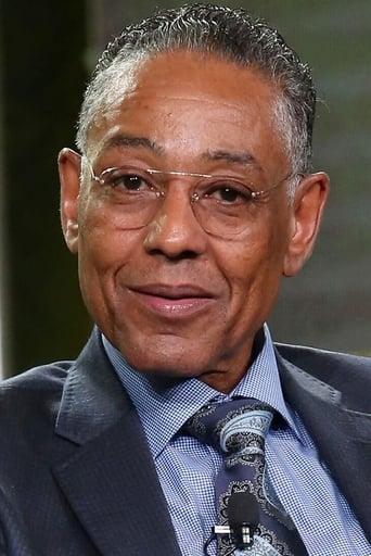 image of Giancarlo Esposito