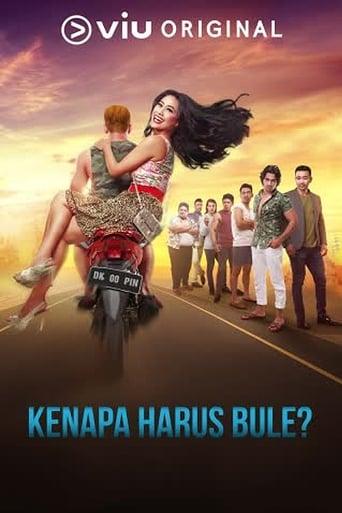 Poster of Kenapa Harus Bule?
