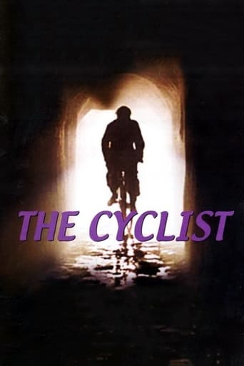 The Cyclist Yify Movies