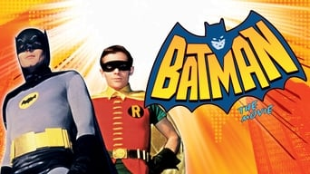 Batman : Le film