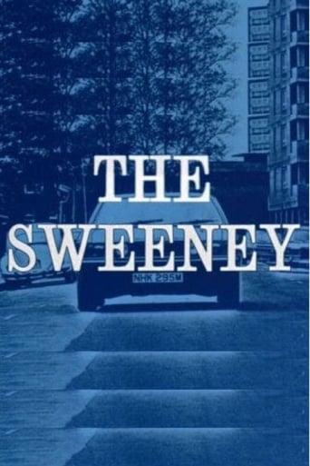 Capitulos de: The Sweeney