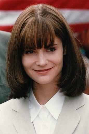Image of Jennifer Jason Leigh