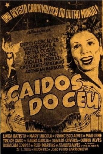 Watch Caídos do Céu 1946 full online free