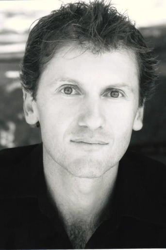 Image of Nicholas Cassim