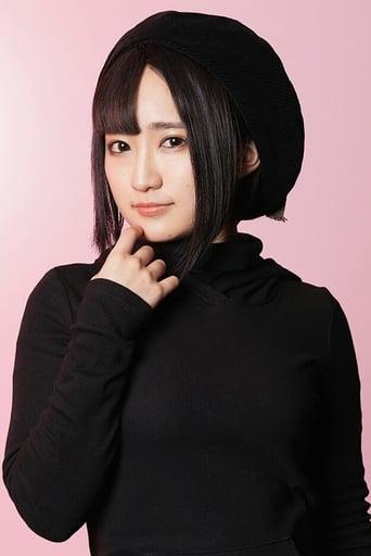 Aoi Yuki Profile photo