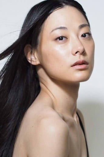Image of Seiko Ando