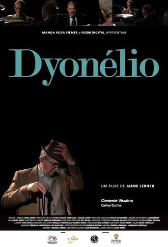 Watch Dyonélio Online Free Putlocker