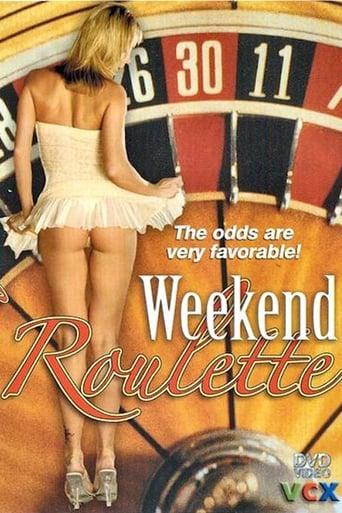 Watch Weekend Roulette full movie downlaod openload movies