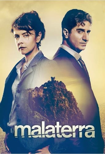 Poster of Malaterra