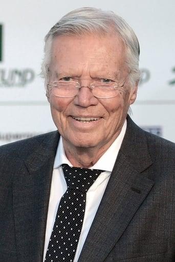 Image of Karlheinz Böhm