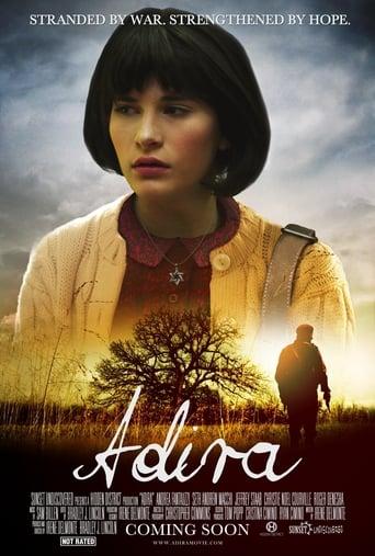 Poster of Adira