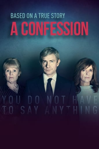 Watch A Confession Online Free in HD