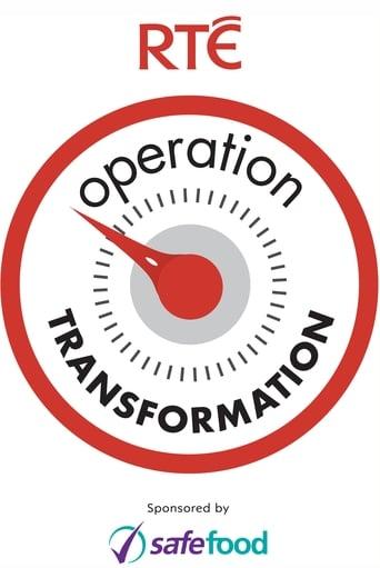 Operation Transformation