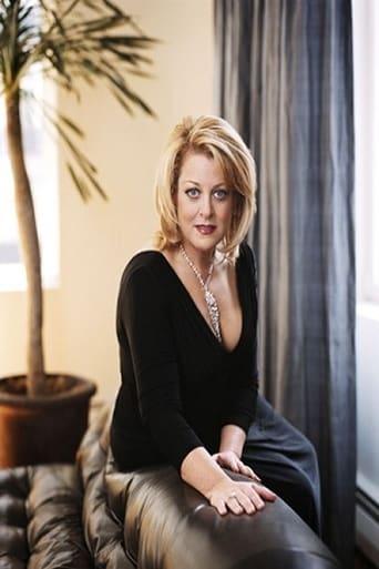 Image of Deborah Voigt