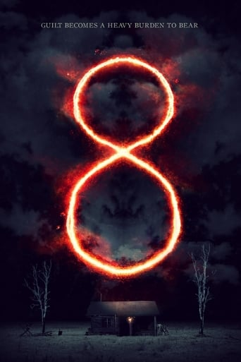 Watch 8: A South African Horror Story Online Free in HD