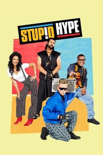 Stupid Hype - Komödie / 2013 / ab 12 Jahre / 1 Staffel