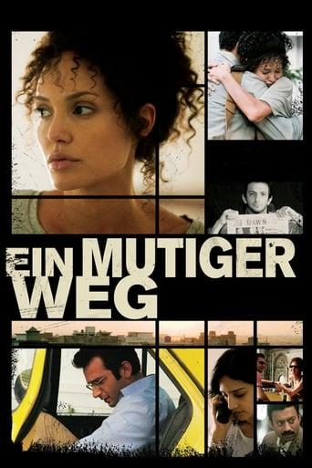 Ein mutiger Weg - Drama / 2007 / ab 12 Jahre