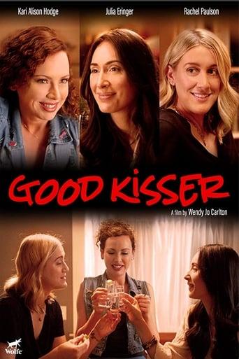Watch Good Kisser Online Free in HD