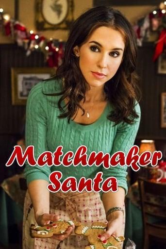 Poster of Matchmaker Santa