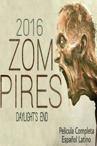 Zompires