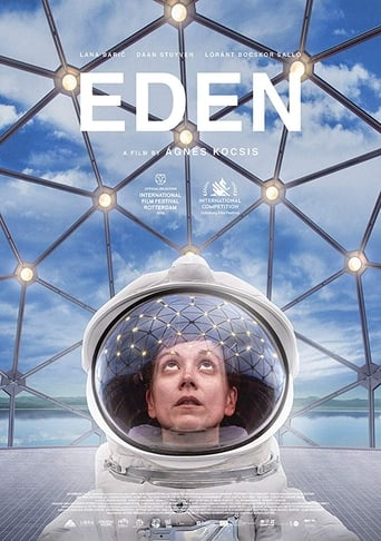 Watch Eden Online Free Putlocker