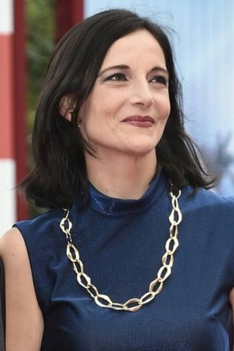 Image of Corinna Locastro