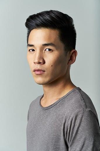 Image of Abraham Lim