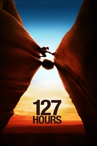 127 Timer