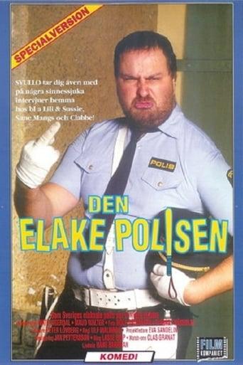 Watch Den elake polisen full movie online 1337x