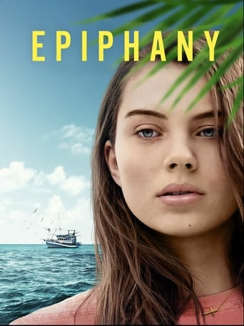 Poster of Epiphany