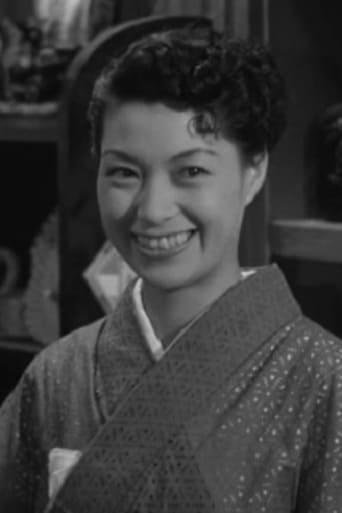Image of Akiko Kikuno