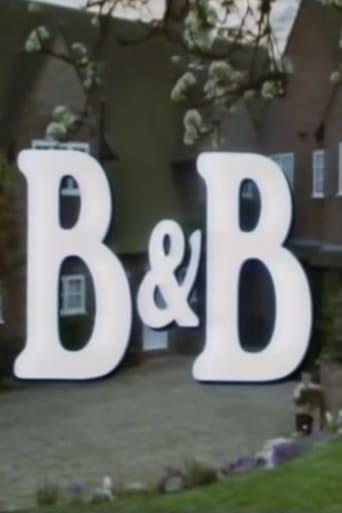 Capitulos de: B & B