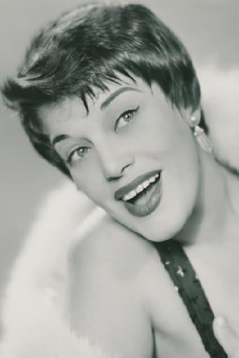 Image of Kaye Ballard