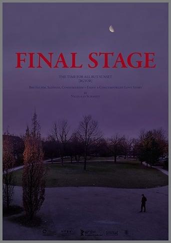 Ver Final Stage pelicula online