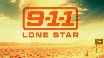 9-1-1: Самотня зірка (2020- )