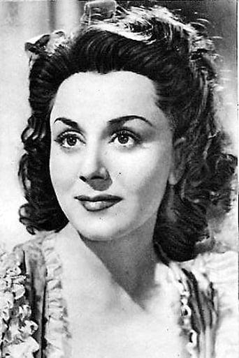 Image of Paola Barbara