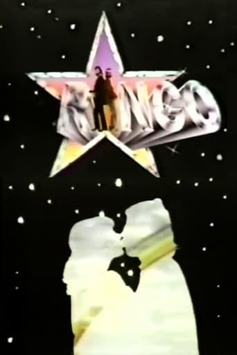 Poster of Ringo