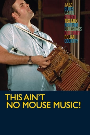 Watch This Ain't No Mouse Music! 2014 full online free