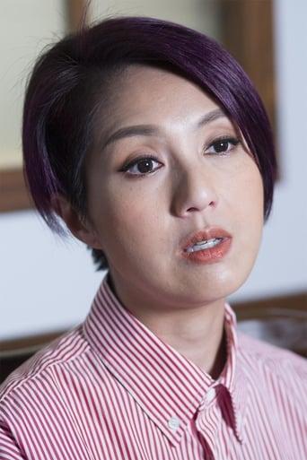 Image of Miriam Yeung