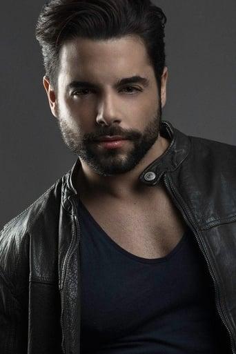 Image of Pedro Carvalho