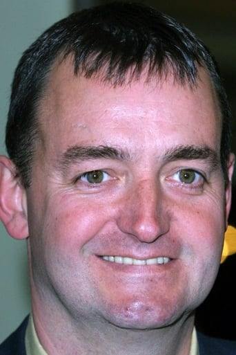 Image of Craig Cash