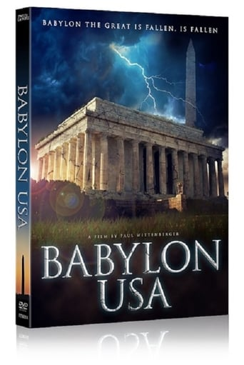 Babylon USA Yify Movies